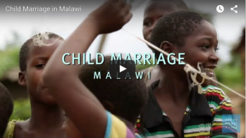 Malawi: Trading Sex for Food and Money, Half of Malawian Girls Married By 18