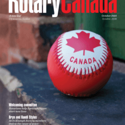 apu-feature-in-rotarycanada-magazine