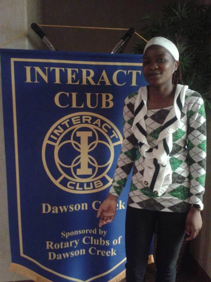 dawson-creek-interact-fundraiser-3-esther-mwale