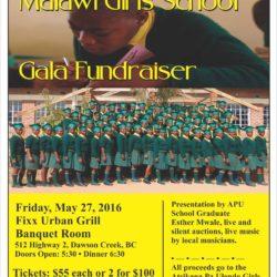 dawson-creek-interact-fundraiser-5-poster
